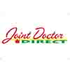 Joint Doctor