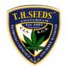 TH Seeds