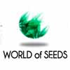 World of Seeds