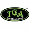 TGA Subcool Seeds