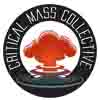 Critical Mass Collective