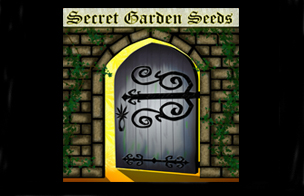 Secret Garden Regular