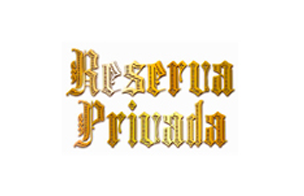 Reserva Privada Feminized