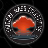Critical Mass Collective Autoflowering