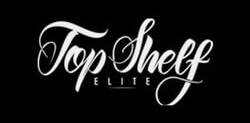 Top Shelf Elite Feminized